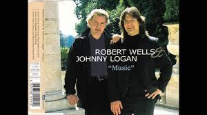 Robert has 8 jobs listed on their profile. Robert Wells Johnny Logan Music Youtube