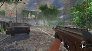 Special Counter Force Attack-ის სურათის შედეგი