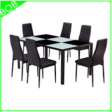china dining room furniture vendor whole french 8 seater or 12 seater modern gl dining