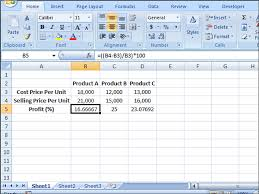 How To Use Solver In Excel How To Solve Equations In Excel Using Solver Add In