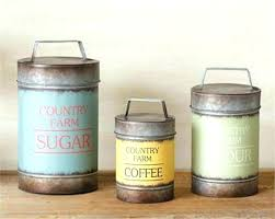 country canister sets rustic kitchen canisters large size of kitchen metal canisters country canister sets vintage ceramic kitchen canisters country ceramic