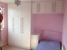 kids fitted bedroom furniture. Small Fitted Bedrooms Boncville Kids Bedroom Furniture D