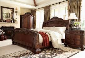 Greensburg Bedroom Set Picture Ashley Millenium Bedroom Furniture