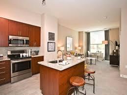 The Asher Apartment Rentals Alexandria VA Zillow Beauteous 1 Bedroom Apartments In Alexandria Va
