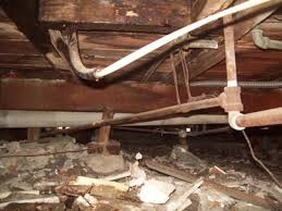 foundation repair los angeles.  Angeles Cracking Floor Tiles U2013 Explained Throughout Foundation Repair Los Angeles F