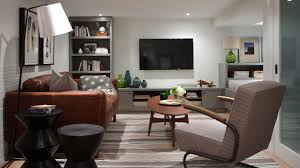 basement interior design.  Basement For Basement Interior Design 2