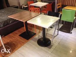 chairs and tables for restaurant in the philippines chair design ideas