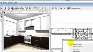 Planit Kitchen Design Planit Kitchen Design Software Conexaowebmixcom