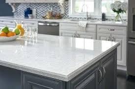 lg quartz countertops quartet quartz kitchen lg quartz countertops minuet