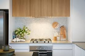 freedom furniture kitchens. Modern Scandi - Alex Butta\u0027s Freedom Kitchen Furniture Kitchens