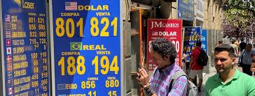 Resultado de imagen para chile economia