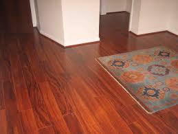 estimator if cost of wood flooring