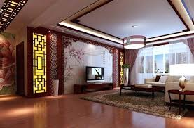 Oriental bedroom asian furniture style Canopy Bed Chinese Living Room Decor Medium Size Of Living Room Inexpensive Living Room Furniture Room Decor Oriental Chinese Living Room Decor Home Interior Decorating Ideas Poserpedia Chinese Living Room Decor Large Size Of Living Design Oriental Style