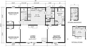 double wide mobile home floor plans. Contemporary Plans Learn More  Cedar Lake For Double Wide Mobile Home Floor Plans R