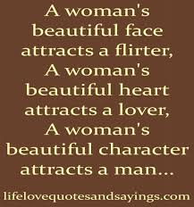 Beautiful Quotes For Beautiful Women Best of Beautiful Women Quotes Unique Beauty Quotes A Women Is Most