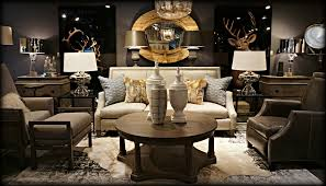 full size of living room radiant wall sculptures for livingm picture ideas iron gold metal  on dwell metal wall art with living room radiant wall sculptures for livingm picture ideas iron