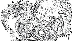 Dragon Coloring Books Coloring Book For Kids Free Also Dragon