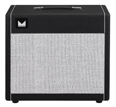 Best Guitar Amp Cabinets 112 Morgan Amplification
