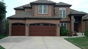astonishing garage door suppliers decor durban gallery collection