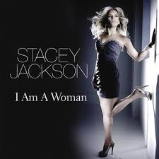 Image result for STACEY JACKSON