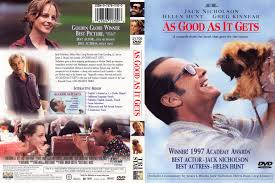 jack nicholson movies list imdb top richest actors in the world  covers box sk as good as it gets imdb dl high quality dvd as good as
