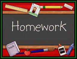 Image result for Homework