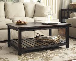 ashley furniture coffee table glass replacement collection ashley furniture coffee table end tables with storage
