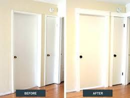 craftsman interior door styles. Interior Door Styles For Homes Remarkable Or Craftsman Style Doors Mission Rema . I