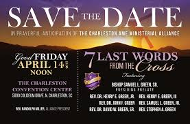 Good Flyers Examples Save The Date Flyer Examples Save The Date Flyer Examples Le Design