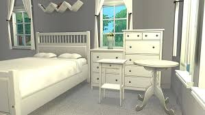 ikea bedroom furniture reviews. Hemnes Ikea Bedroom Furniture Reviews