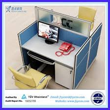 modern office cubicles. X5 Modern Office Cubicle Dividers, Small Cubicles Images D