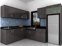 Modern Kitchen Furniture Sets