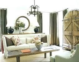 full size of rustic living room design chic wall decor farmhouse drop dead gorgeous modern livi