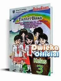 We did not find results for: Kunci Jawaban Bahasa Jawa Kelas 4 Gladhen Wulangan 4 Kunci Jawaban