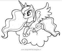 my little pony celestia coloring pages my little pony coloring pages princess my little pony princess my little pony celestia coloring pages