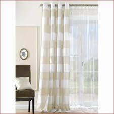 Gardine Tã¼r Fenster Inspirierend Wohnzimmer Modern Luxus Mit Kamin