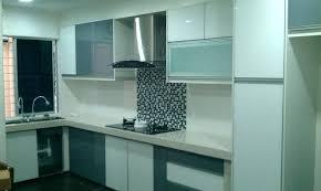 l shaped kitchen cabinets kitchen cabinet l shaped kitchen layout with white kitchen cabinet l shaped
