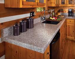 kitchen dark cabinets and light countertops grey kitchen qonser kitchens beige tile ceramic backsplash granite