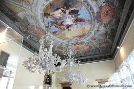 murano glass chandelier glass chandelier vintage murano glass chandelier uk