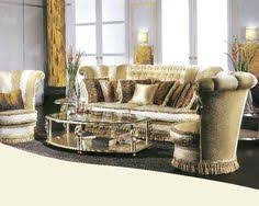 italian furniture living room. italian living room furniture with luxury sofa by vip italy g