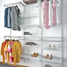 rubbermaid wire closet shelving. Rubbermaid Wire Closet Shelving Canada Walkin Wardrobe E