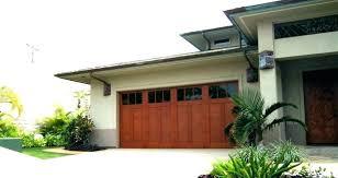 sears garage door service reviews repair info precision complaints large