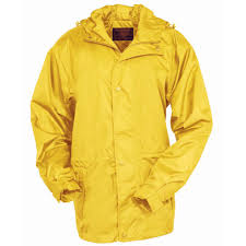 Outback Trading Company Size Chart Outback Trading Pak A Roo Parka Unisex
