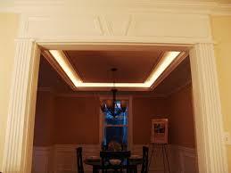 tray lighting ceiling. lighted tray ceiling u0026 beautiful trim work lighting