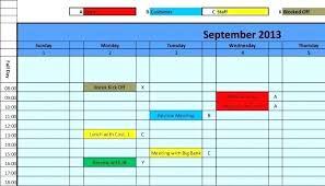 Excel Calendar Template 2013 Calendar Templates Excel Monthly Calendar Excel Excel Calendar