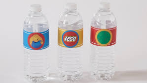 Water Bottles Templates Free 22 Sample Water Bottle Label Templates In Psd Word
