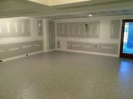 epoxy flooring basement. 1 Epoxy Flooring Basement