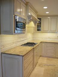 ... Jacksonville Custom Kitchen Cabinets   Jacksonville, Fl ...