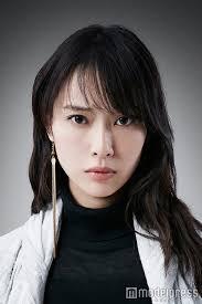 戸田恵梨香デスノートミサミサ再演に反響お待たせ モデルプレス