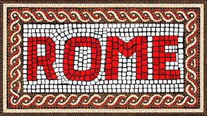 Hellenistic Culture And Roman Culture Venn Diagram Answers Classical Rome Lessons Tes Teach